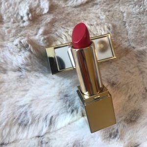 Estée Lauder Pure Color Envy Envious Lipstick